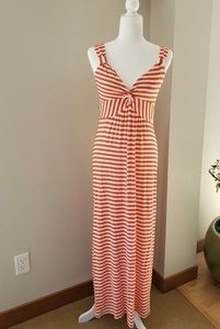 Women's sundress
